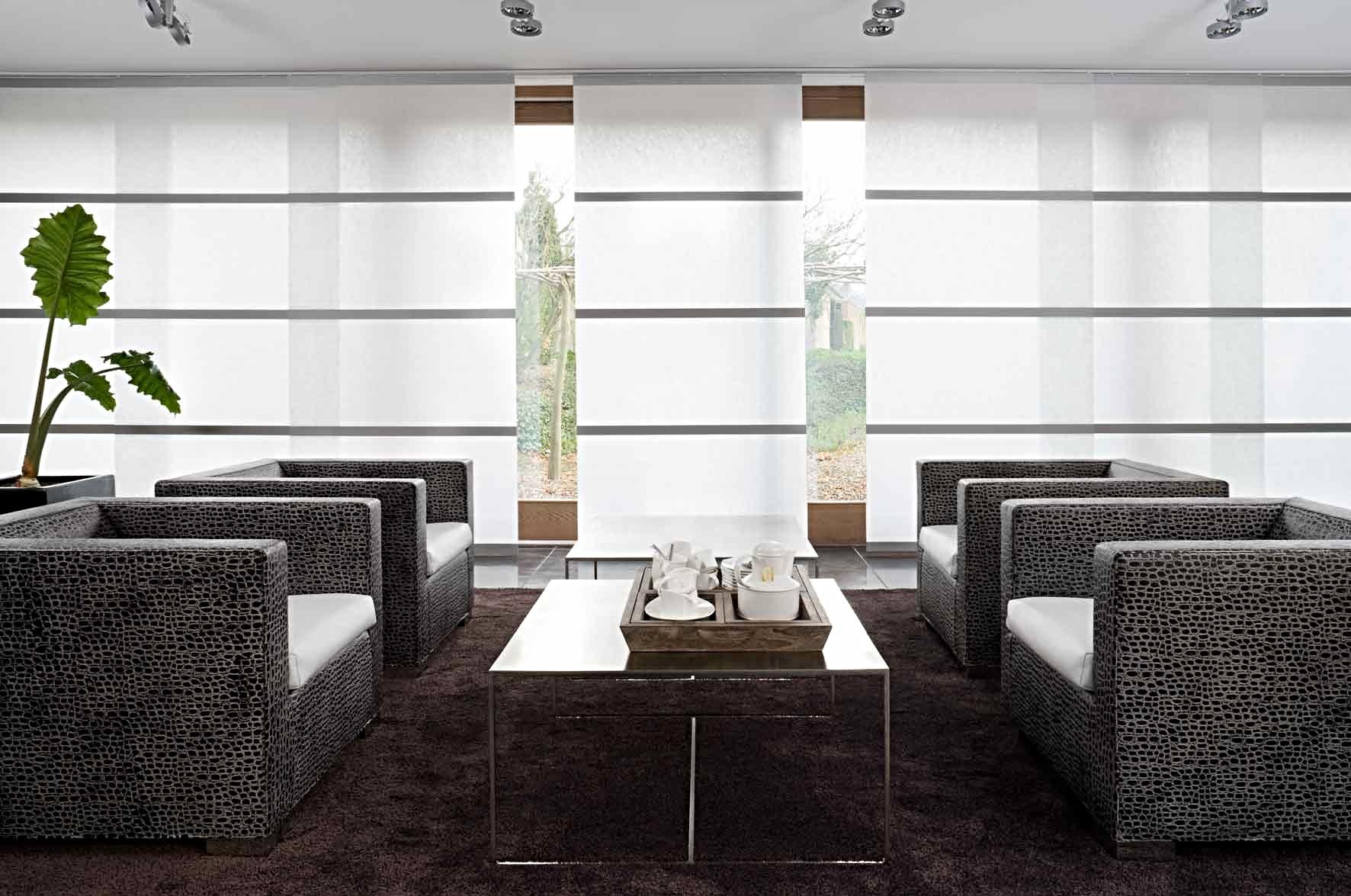 Meuble turc meuble salle