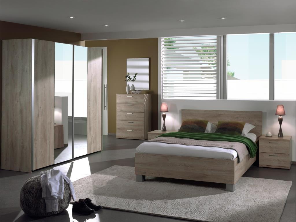 Chambre A Coucher Adulte chambres à coucher